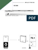 70152 electricité Midlum GB.pdf