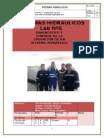 3C2-L06GRPA0622-09-16