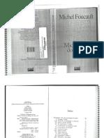 Microfísica Do Poder_VIII Sobre a Prisão_ Michel Foucault