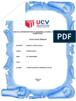 elterrorismo-131210143338-phpapp02.pdf