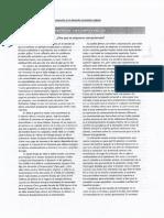 enfoque en competencias.pdf
