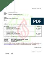 JADWAL EMERGENCY CODES (1).doc