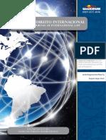 Revista de Direito Internacional v. 12 nº 2 2015