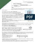 Guía de problemas 1.docx