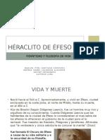HÉRACLITO-DE-ÉFESO (1)