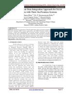 [IJCST-V4I5P14]:K. Abdur Rahman Khan, Dr. P. Suryanarayana Babu