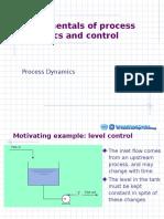 Dinamic Control