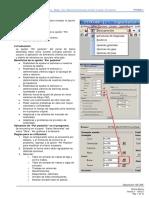 100128-Semana1-Dia1-OPCION-POR-POSICION.pdf