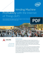 Iot Vending Machine Adlink Blueprint (1)