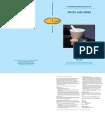 Investigación CBI en Hierbas y Especias para la EC - 2.pdf