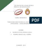 monografia-segunda-parte-estadistica (1).pdf