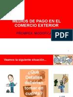 clase4- MEDIOS DE PAGO.ppt