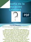 filosofc3ada-de-la-educacic3b3n-cristiana3  1