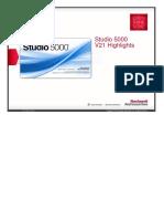 Studio5000 Hight Light.pdf