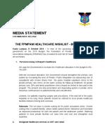 FPMPAM_Budget2015