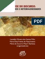 Midia, Poder e Heterogeneidades