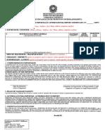 CII Certificado Internacional de Importacao-02