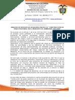 Analisis de Riesgos de Desastres Proyecto Zambrano Corregido