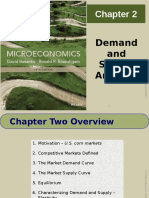 sample essay on demand supply kk demand supply and demand demand and supply ch02