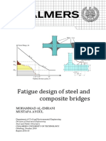 Fatigue Design of Steel and Composite Bridges.pdf