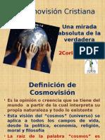 cosmovisincristiana-110909165045-phpapp01