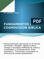 fundamentosdelacosmovisinbiblica-100318153406-phpapp02