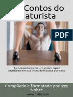 Os-Contos-do-Naturista.pdf