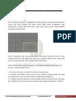 metode dasar grid