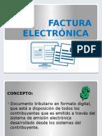 DIAPOSITIVA DE FACTURA ELECTRÓNICA.pptx