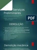 DEMOLIÇÃO SELETIVA (2)