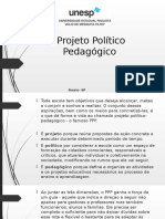 Projeto Político Pedagógico Finalizado.pptx