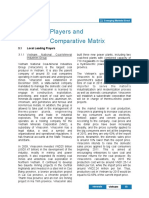 Leading Players and Comparative Matrix - 3.1 Local Leading Players.pdf