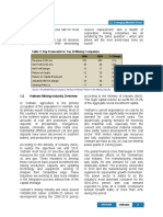 Chapter 1 Industry Profile - 1.2 Vietnam Mining Industry Overview.pdf