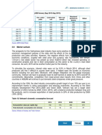 Chapter 2 Market trends and outlook - 2.6 Market outlook.pdf