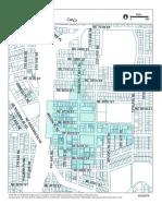 Seattle OPCD - Station Area Overlay Maps