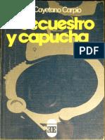 salvador-cayetano-carpio-secuestro-y-capucha-1980-pdf.pdf