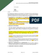 1010-F-gct-64-V4 Modelo Estudio Previo Para Procesos de Seleccion de Minima Cuantia