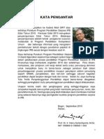 BukuPanduan2015.pdf