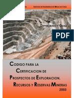 Codigo Reservas Chile.pdf