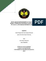 7350407081.pdf