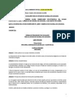 Cód Proc Familiares Coahuila 01072016.doc