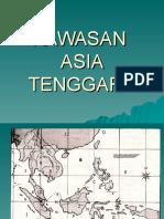 keadaan umum Asean