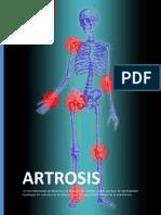ARTROSIS pdf.pdf
