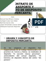 mercantil-presentacion.pptx