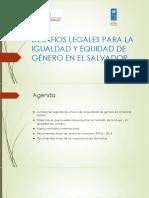 Desafios-legales-para-la-igualdad-y-la-equidad-de-genero.pdf