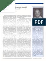 Financial Marketing.pdf