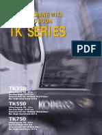 TK_series
