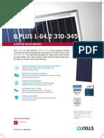 Q.PLUS L-G4.2