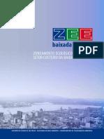 Zee Publicacao