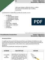 2014-04-24_05-54-4397498.pdf